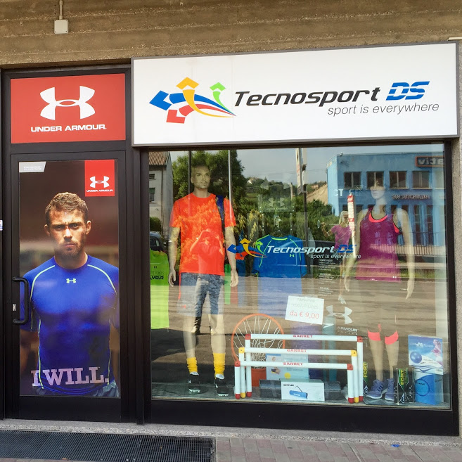 Tecnosport Cultura Young Sport Ds Community 8PX0OkNnw